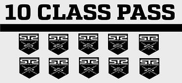 10 CLASS PASS.png