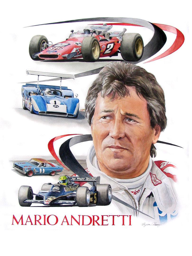 Mario Andretti painting.jpg