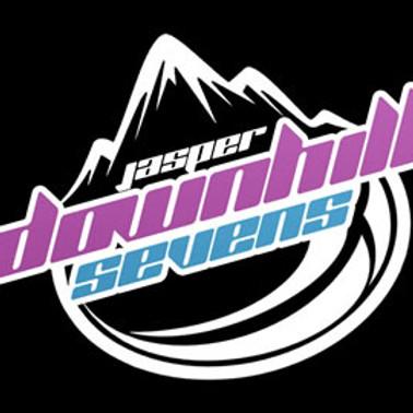 Jasper Downhill Sevens