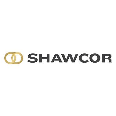 Shawcor.jpg