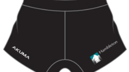 Men's Match Shorts