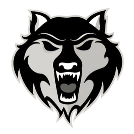 Wolf Pack Combine 3