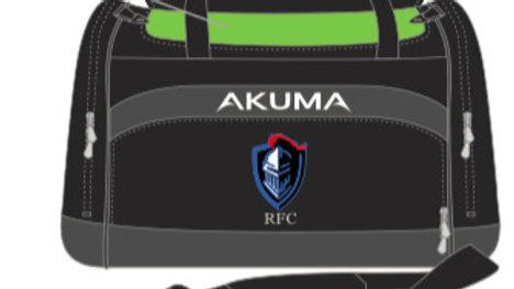 Knights Fujin Kit Bag