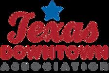 TDA logo_largeCMYKhires.png