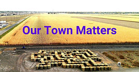 our town matters.jpg