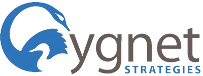cygnet logo.png