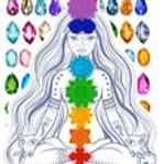 Shakti Rocks Logo Adorn Attune small.png