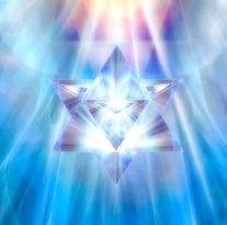Divine Gifts2.jpeg