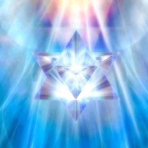 Divine Gifts-A Divine Feminine Weekend