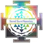 Sri Sacred Sound.jpeg