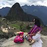 Peru_edited.png