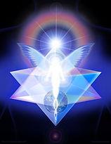 Divine Gifts 5.jpg
