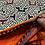 Thumbnail: 🧡Shipibo Handmade Bag w/ Zipper