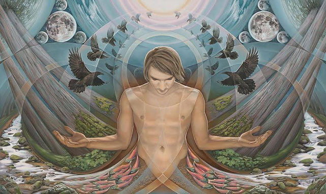 Divine Masculine2.jpeg