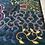 """Thumbnail: Serpent Visions🌱 -(52""""X27"""")"""