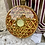 Thumbnail: Unity: Golden Sri Yantra w/ Copper