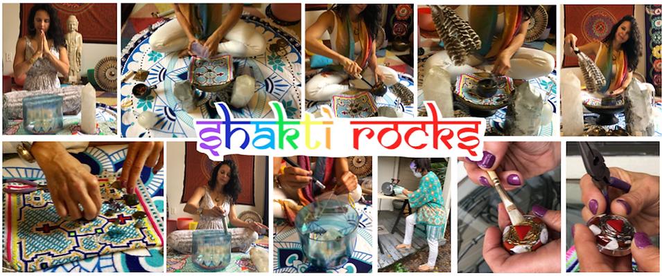 Shakti Rocks 2020 Banner 2.png