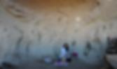 Screen Shot 2019-07-21 at 1.45.58 PM.png