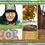 """Thumbnail: July 2nd - 4th Sacred  """"Teachings from Peru"""" Healing Ceremony"""