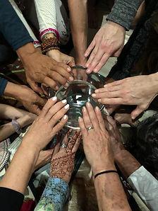 Water Blessing.jpg