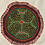 Thumbnail: Shipibo 🌱Handmade - 💚Plant Vision - Medium