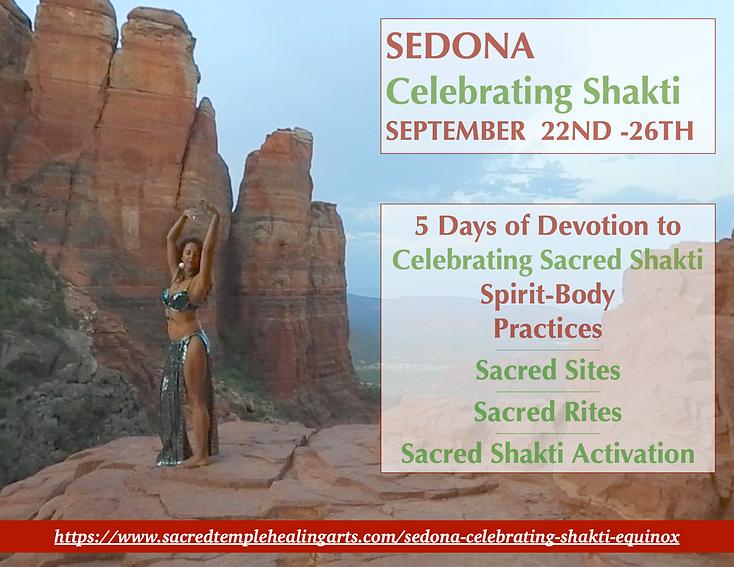 Sedona Celebrate Shakti_.png