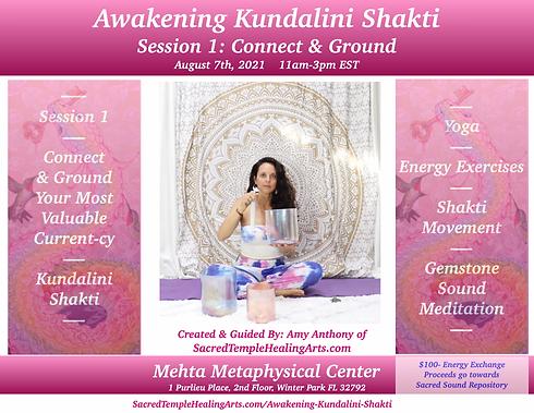 Awakening Kundalini Shakti.png
