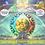 Thumbnail: Restoring All to Sacred: Nov 29th - Nov 30th