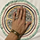 Thumbnail: Shipibo Handmade Large
