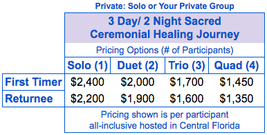 Private Ceremony New.png