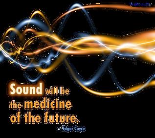 sound%20medicine%20of%20the%20future_edi