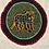 Thumbnail: Shipibo 🌱Handmade -  & Tigre 🐯 Tiger- Small