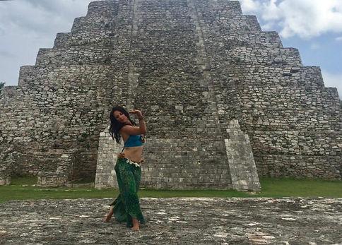 Mayapan Mexico.jpg