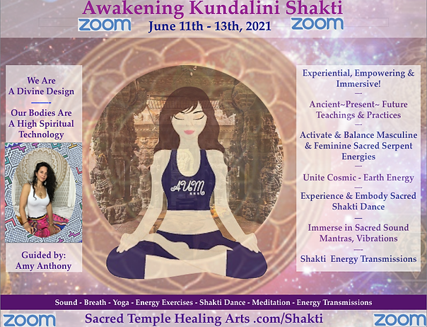 Zoom Awakening Kundalini Shakti.png