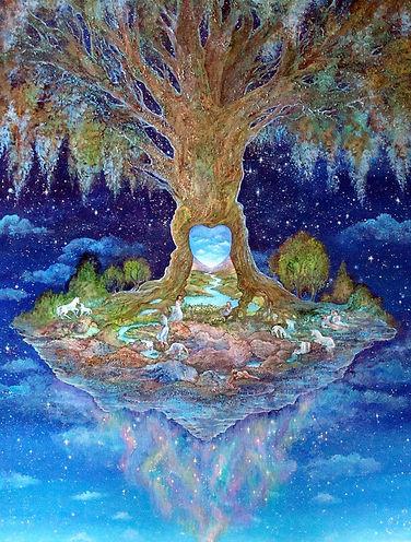 earth tree.jpg