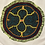 Thumbnail: Shipibo 🌱Handmade - 💛 Plant Vision - Medium