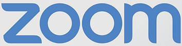 Zoom-icon-01.png