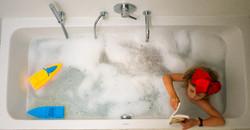 julia bain (1 sur 1).jpg