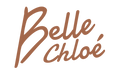 bellechloe-logo.png