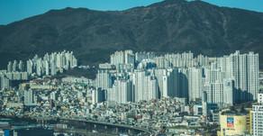 Recap Of My Trip To Busan, South Korea