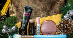 """What's In My IPSY November Glam Bag 2017 