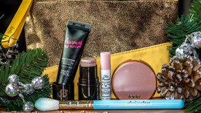 """What's In My IPSY November Glam Bag 2017   """"All You"""""""