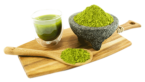 10 Reasons Why You Need Matcha In Your Life