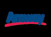 Amway-Logo-01-01-01-01-990x730.png