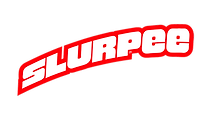 logo_slurpee.png