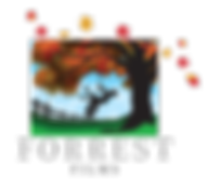 forrest_films_logo.png