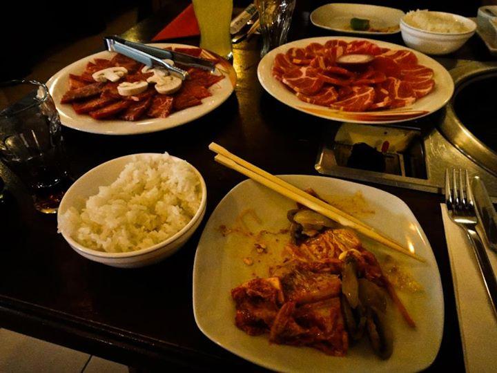 kimchi!!!!!!