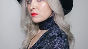 PeriPera - Peri's Ink The Velvet Lip Tint   #002 So Grapefruit   Best Of K-Beauty
