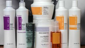 Does Fanola No Yellow Shampoo Really Work? | Best Of Fanola Haircare