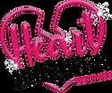 logo_183x.png